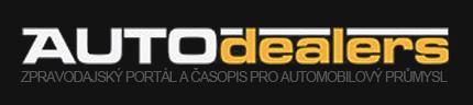 Logo - Autodealers