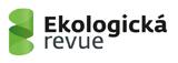 ekorevue