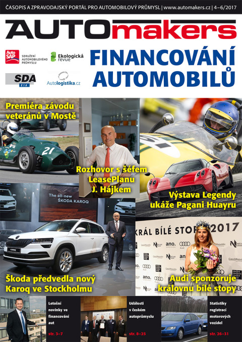 AUTOmakers_201704-6_titulka
